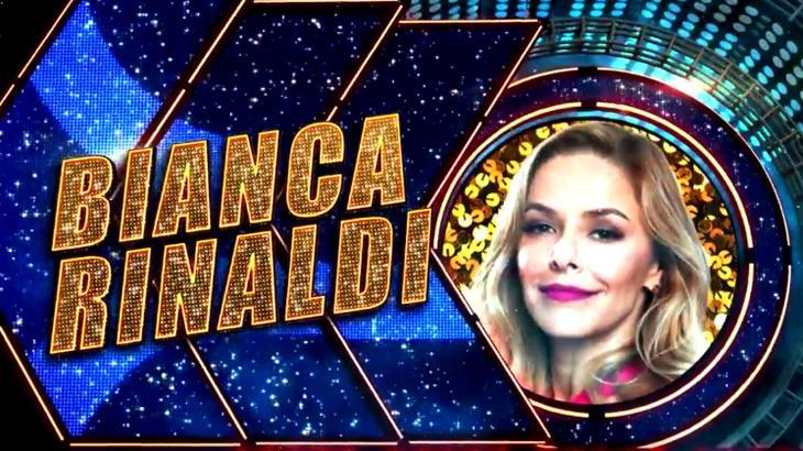 """Bianca Rinaldi volta a trabalhar com Xuxa depois de 23 anos: \""""não imaginava\"""""""