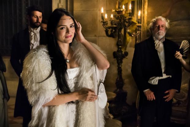 Globo tem noite de recordes de audiência com suas novelas nesta terça